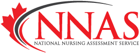 National Nursing Assessment Service