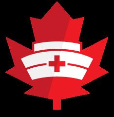 Discover Nursing in Canada